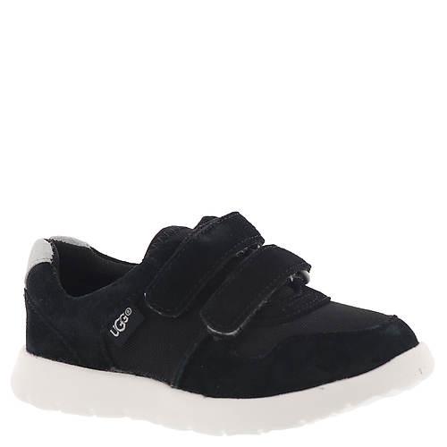 24b5b297779 UGG® Tygo Sneaker Toddler (Boys' Toddler)