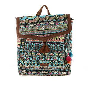 970c7bd6f Sakroots Colette Convertible Backpack. 1104930-5-A0 ...
