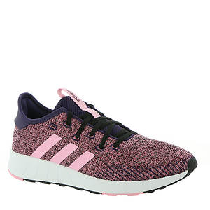 special sales best quality promo code adidas Questar X BYD (Women's)