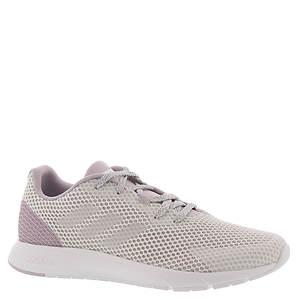 adidas Sooraj (Women's)