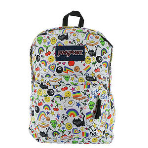 new lower prices lowest discount official JanSport Girls' Superbreak Backpack