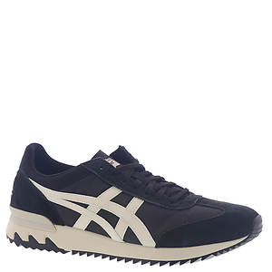 sports shoes 6432a 714f6 Onitsuka Tiger by ASICS California 78 EX (Men's)