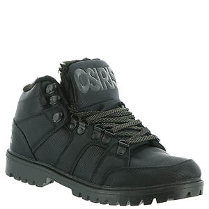 best selling top quality save up to 80% Osiris Convoy Cordura Boot (Men's)