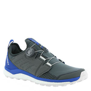 adidas Terrex Agravic BOA (Men's)