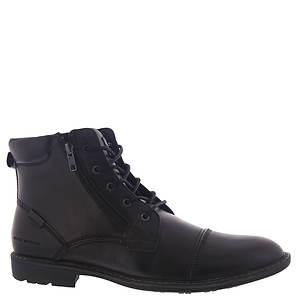 Mark Nason Ottomatic Sazerac 68320 Mens Brown Leather Casual Dress Boots Shoes