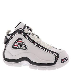 Fila Grant Hill 2 Repeat PS (Boys' Toddler Youth)