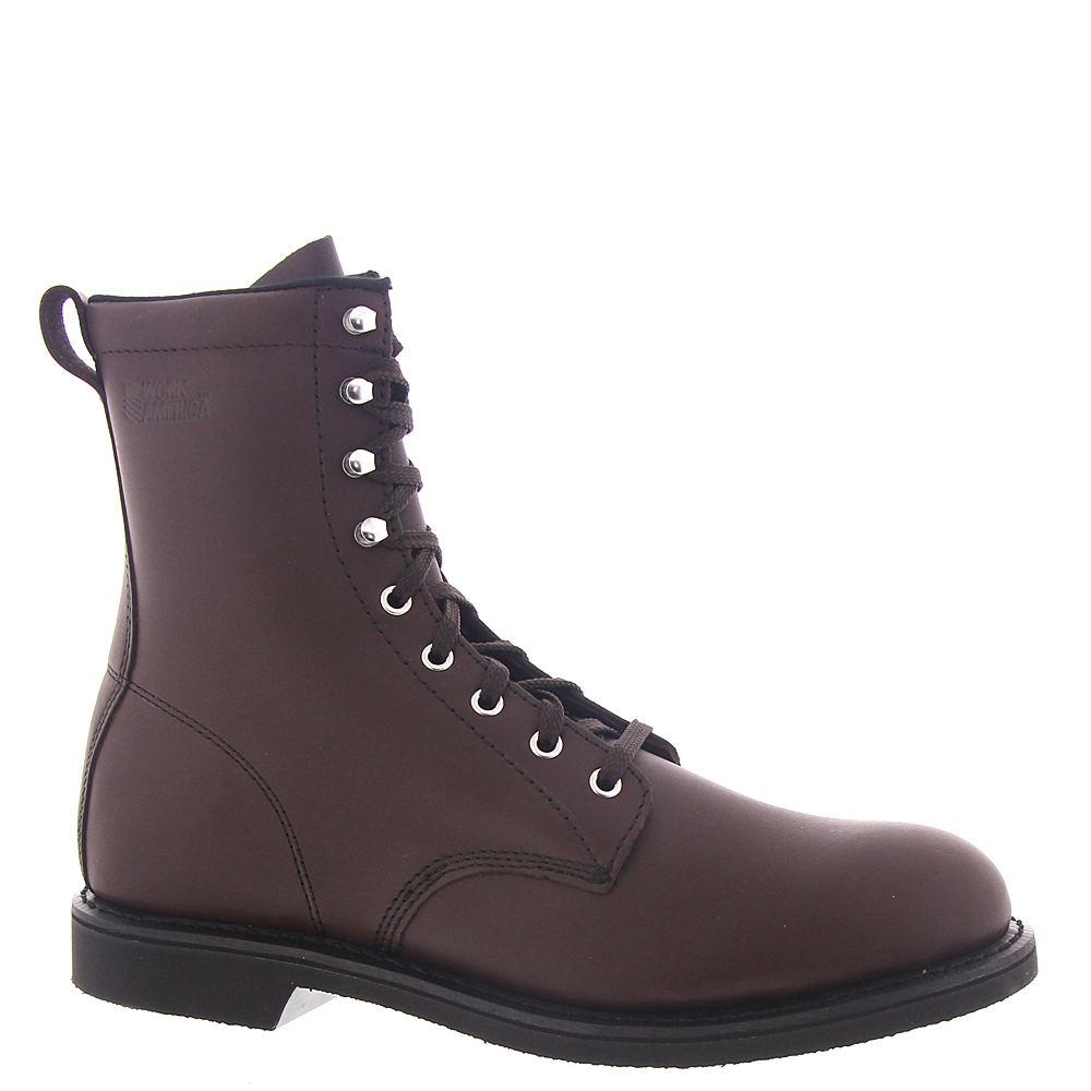 9a2f0c1b404 Men's Boots | B.A. Mason