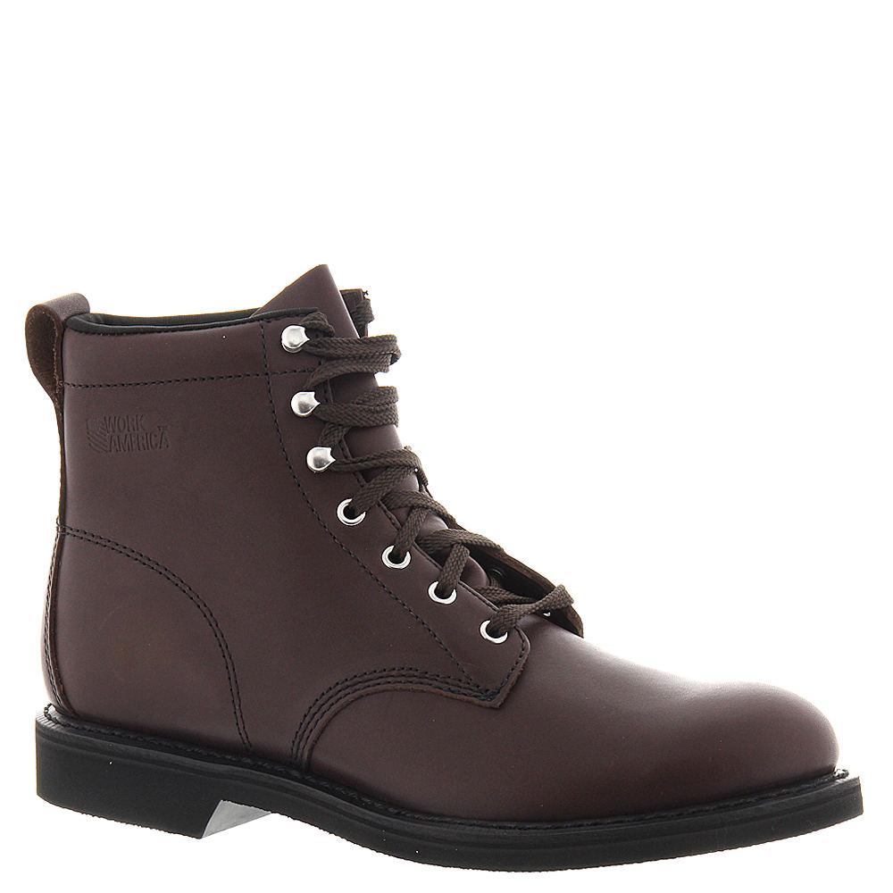 94d9850be4955 Boots | B.A. Mason