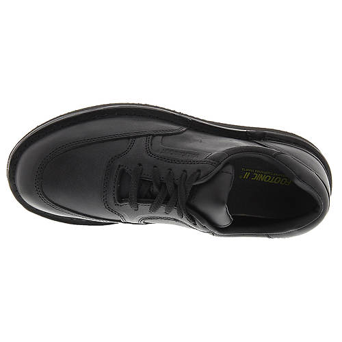 Ultra walker Oxford walker Men's Men's Ultra 0E4wqBP