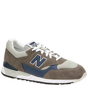 plus récent 0594c 13637 New Balance 496 (Men's) - Color Out of Stock | FREE Shipping ...
