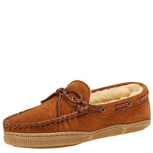 Handsewn Suede Leather Leather Suede Handsewn Men's Men's Men's Suede Handsewn Leather Men's qZ4ZEY