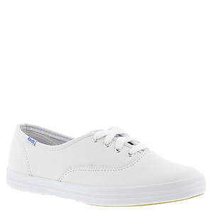 ae9940bec Keds Champion Leather Oxford (Women s). 1010489-1-A0 ...