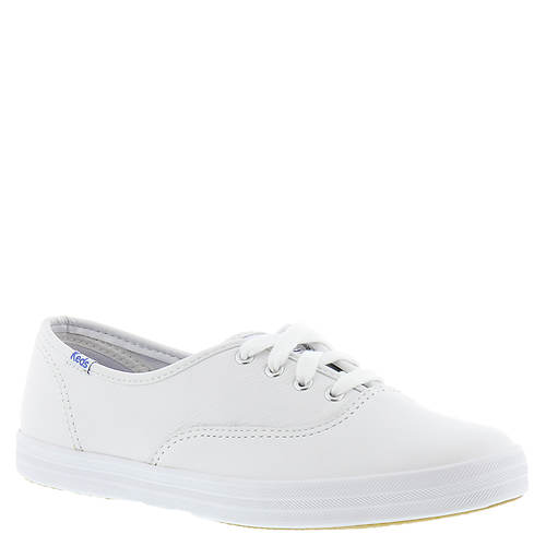 9a39bf36524da Keds Champion Leather Oxford (Women s)