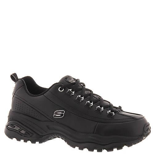 Skechers Women s Premium Sport Shoe  fd5718ad0