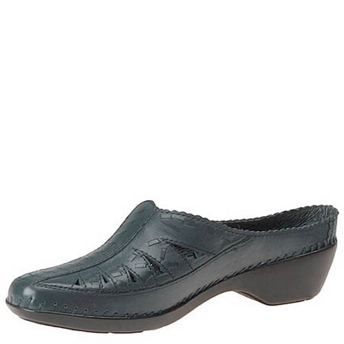 women's Dolly Easy Spirit Easy Spirit gYnBxxWZ