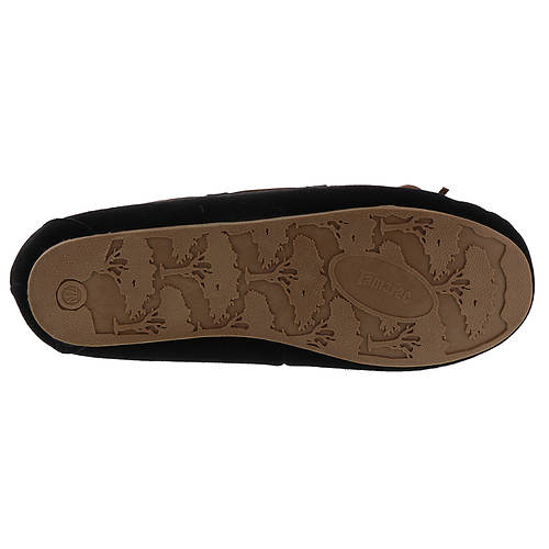 International Women's Slippers Slippers Molly Moccasin International EqZvw