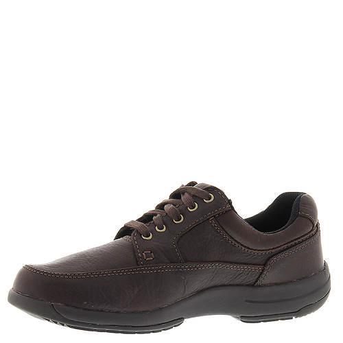 Shoe Men's Walkabout up Lace Walking 6nYIWXWpa