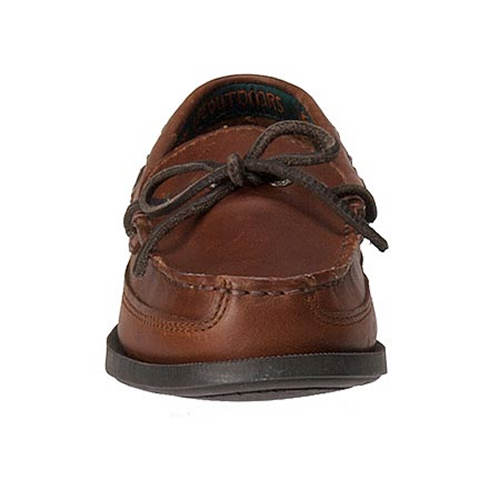 Life Shoe One Outdoors Boat eyelet Men's Z6ZTxqwzr