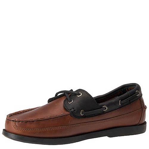 eyelet Men's Two Shoe Boat Outdoors Life 0nCU11