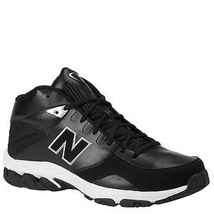 2new balance 581
