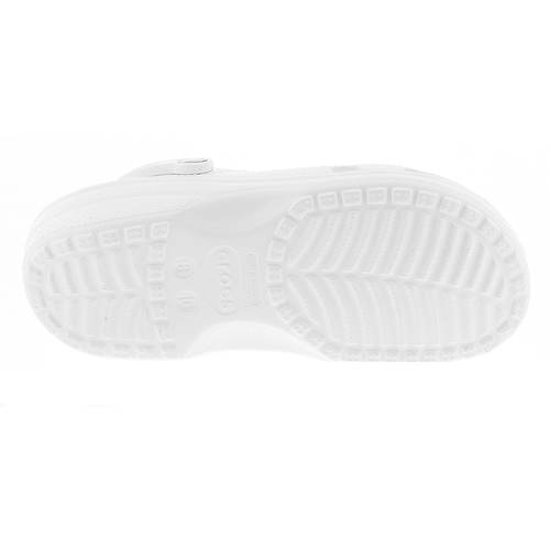 unisex Classic Crocs unisex Classic Crocs Classic unisex Crocs C6vdf