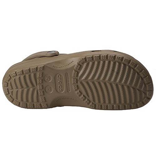 unisex unisex unisex Crocs Classic Crocs Classic Crocs unisex Classic Classic Crocs Classic Classic Crocs Crocs unisex TS4Z0qx
