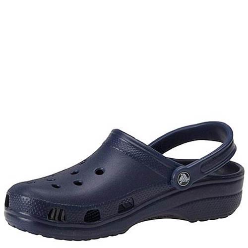 Crocs Classic unisex Crocs Classic unisex Classic Crocs Classic unisex Crocs SIZxqHdw