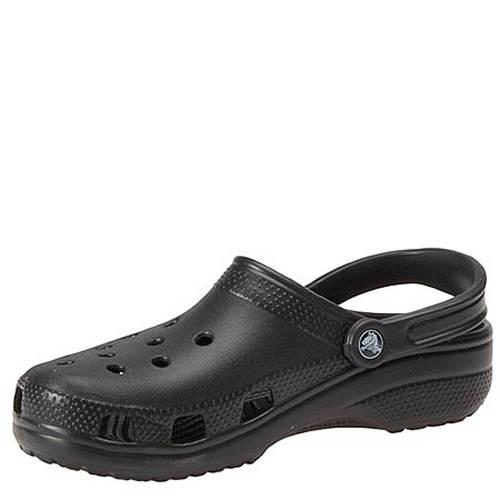 Crocs Crocs Classic Classic unisex xUfvaYUwqr