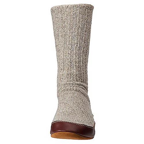Slipper Acorn Slipper Sock Sock Acorn R4w5qqWZ