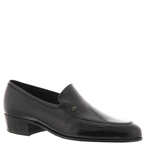 Florsheim Florsheim Florsheim Lake Men's Lake Slip Slip on on Men's wXHaSqdd
