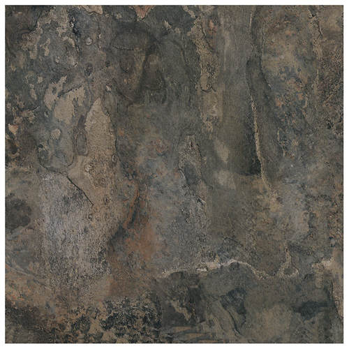 12 X 12 Self Adhesive Peel And Stick Vinyl Floor Tiles Figis