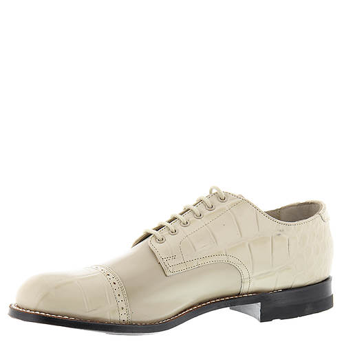men's Croco Madison Adams Oxford Stacy wBz7Tqq