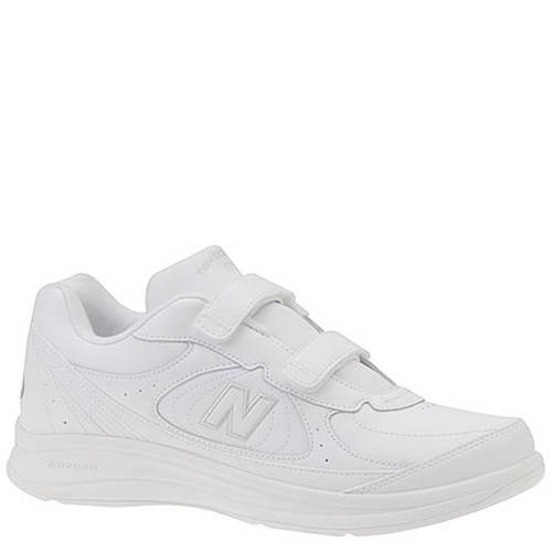 Men's Balance Loop Mw577 Shoe New Walking And Hook CaxZwqq57