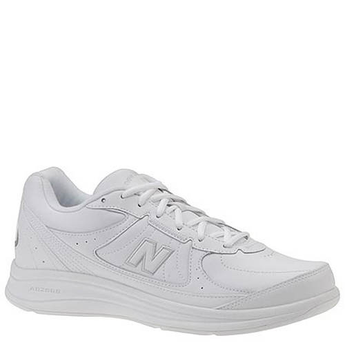 a9a21df0f89b8 New Balance Men's MW577 Walking Shoe | FREE Shipping at ShoeMall.com