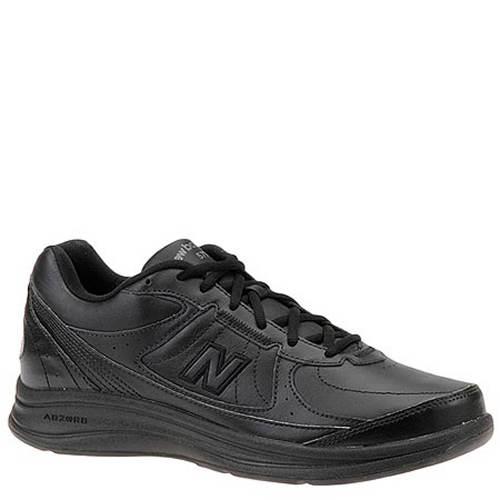 new balance men's mw577 walking shoes