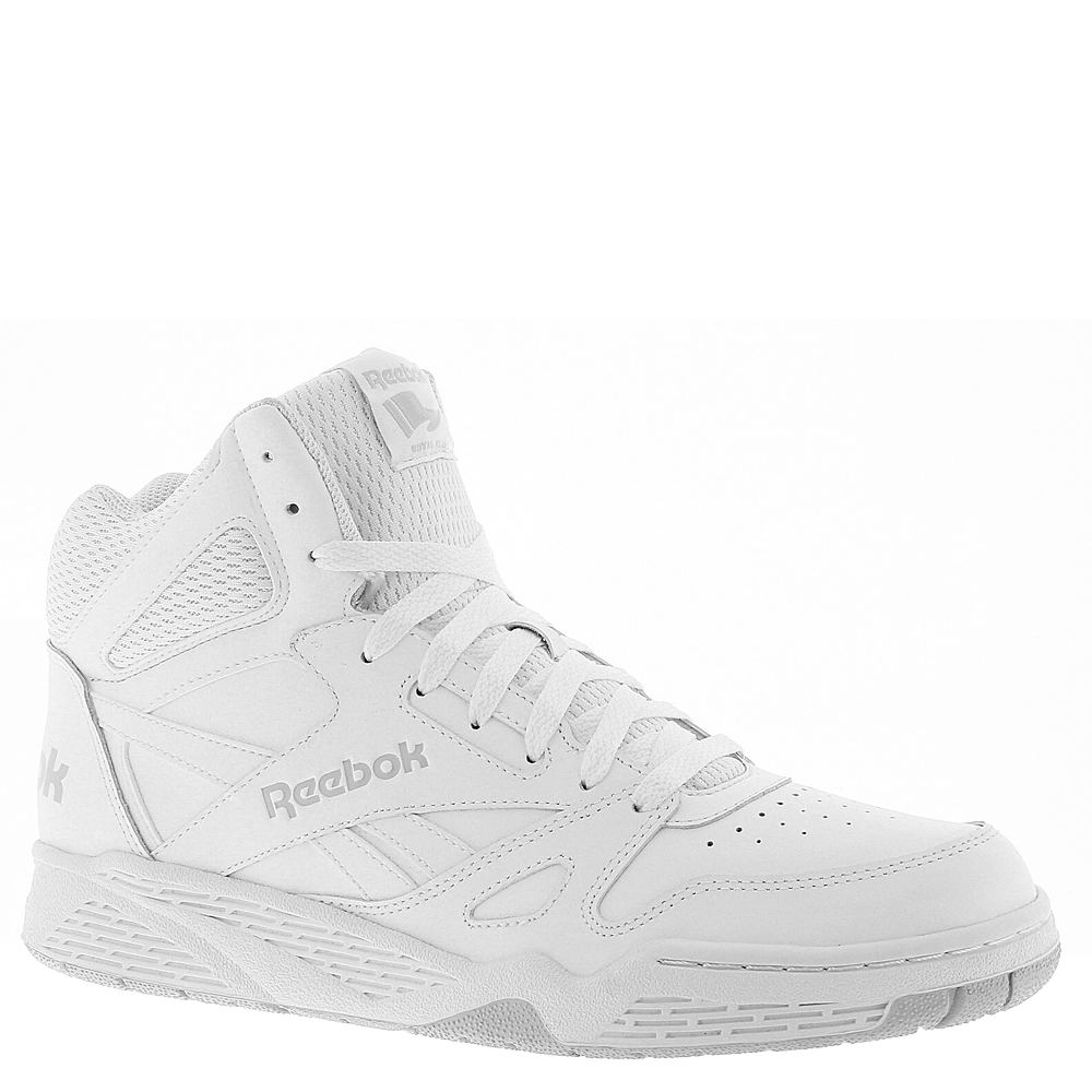 Reebok BB4500 (Men s) - Color Out of Stock  bf5e41502