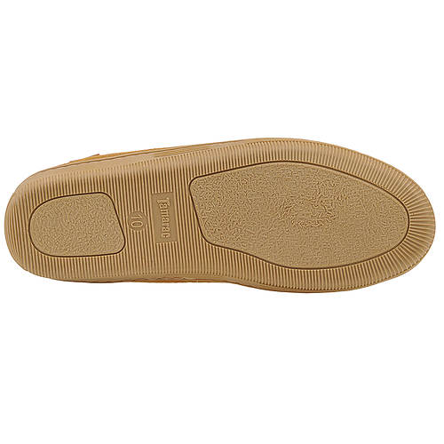 International men's Slippers Camper Slippers International xaPXfCEq
