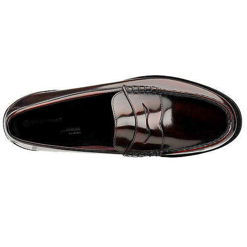 Rockport Circle Shakespeare Shakespeare Circle men's Rockport men's 57pqxR