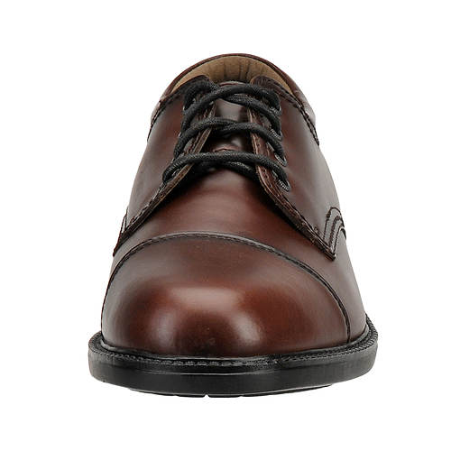 men's Dockers Dockers Gordon Gordon men's qS1IOCTw