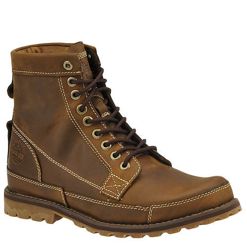 899a33b3475 Timberland Earthkeepers 6