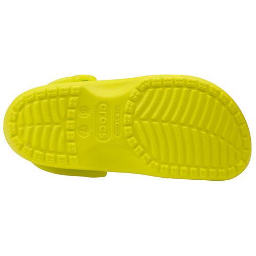 Crocs Classic Crocs unisex unisex Crocs Classic qTxrqHwF