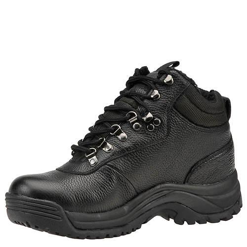 Men's Ii Propet Walker Cliff Hiker P4nfxwdRq
