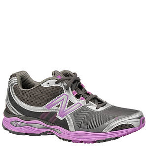 limited style limpid in sight ever popular New Balance WW1765 (Women's) - Color Out of Stock | Maryland ...