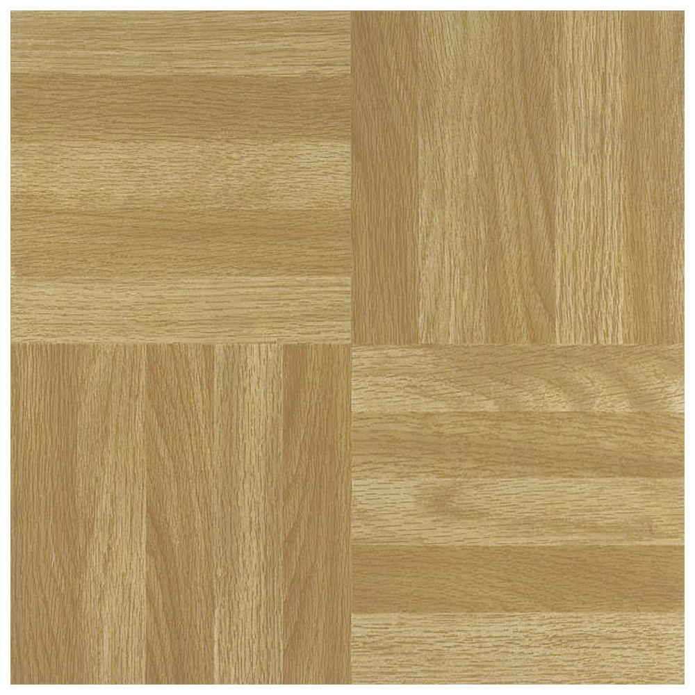 12 x 12 self adhesive peel and stick vinyl floor tiles gallery 1024956 5 a0 1024956 5 a0 dailygadgetfo Image collections