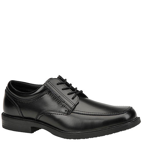 Dockers Men's Dockers Oxford Oxford Brigade Men's Brigade gwftWxq5