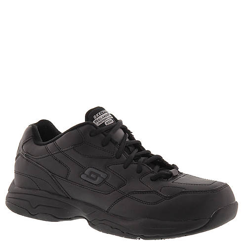 Felton Work Work Skechers men's Skechers Felton 4fYyw