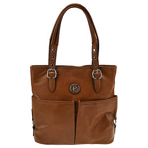 eea23c02c40 Relic Bleeker NS Tote Bag - Color Out of Stock   Maryland Square