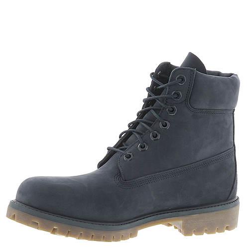 men's Premium Boot Timberland Premium Boot Timberland RwxnXgfg