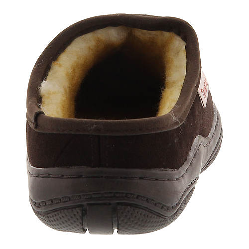 Slippers International Scuffy Scuffy men's International Slippers q5Wawrq