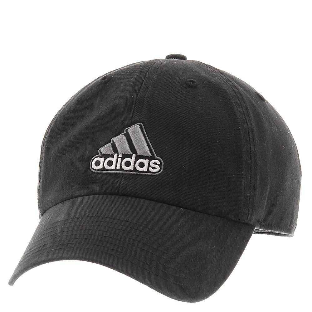 f7a957d377ea8 Adidas Men s Ultimate Cap. 1038611-5-A0 1038611-5-A0